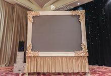 Ritz Carlton PP 2015 10 24 by White Pearl Decoration