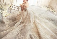 Limited Collection in Colaboration with TEX SAVERIO by ARALÈ feat TEX SAVERIO