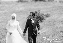 Prewedding Fitri & Yus by Tosca CinemaPicture