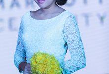 Bridal Fair 2015 Love at First Like by Cebu City Marriott Hotel