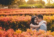Love Magnet by Imperial Photography Jakarta