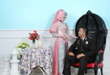 Prewedding Bayu & Resty by KERI PHOTOGRAPHY