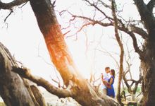 engagement S & S by Sebun Photography