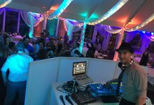 DJ Pics by DJ Kamayo Entertainment