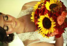Wedding Ditha and Ugo by Classicku Bali Wedding