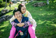 Wedding at Four Seasons Jimbaran Bali by All that Bali Wedding