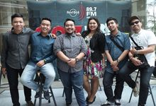 Other Acoustic Session by Soul5ive Band Management