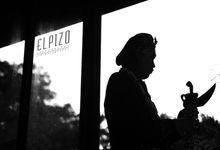 LISA & IKRAR WEDDING by ELPIZO PHOTOGRAPHY & CINEMATOGRAPHY