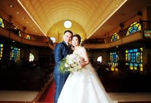 Art and Janice by Bong Sonon Photography