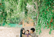 Family Portrait Session by bymuhammadzamir