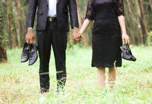 THE JOURNEY WEDDING by PRESTIGE PHOTOGRAPHY