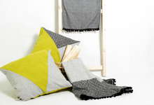 Moss Collection by On & On Living