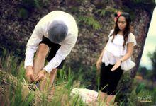 Pregnancy by MAYAMPI Photostudio
