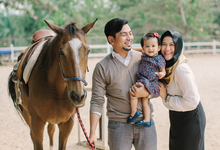 Family Portrait Session by bymuhammadzamir