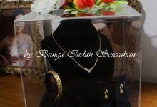 BUNGA INDAH SESERAHAN by Bunga Indah Seserahan