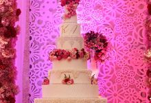 My Little Brother Wedding by Liano