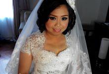 Wedding by Bellasposa Bridal