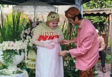 Cultural Ceremony by Nuten 8 Imaging