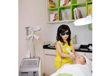 Laser Genesis by Mimi Health Care