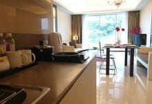 Damas Suites & Residences - Honeymoon Package by Damas Suites & Residences