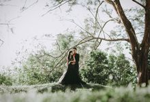 From wedding Dwi & fitri by royal photoworks