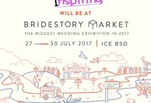RBI WEDDING BAND ON BRIDESTORY MARKET by RBI Entertainment / WeddingBand