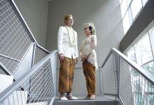 Angsoka & Aji by Malaka Hotel Bandung