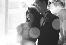 Daddys Little Girl by Twogather Wedding Planner