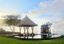 Wedding Venue by Grand Ocean Villa