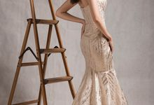 Fiume dress rental and collection by Fiume dress rental & collection