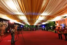 Kartika Grand Wedding Package by BALAI KARTINI - Exhibition and Convention Center