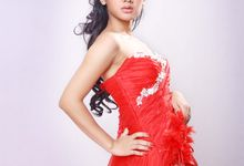 Session Cita Citata by Dendy Ariandy Photography