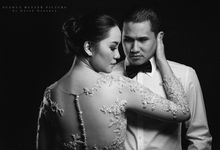 Prewedding by Peanut Butter Pictures