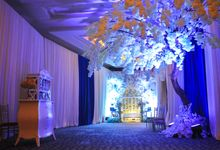 Wedding  Eric & Lenny by Lightworks Production