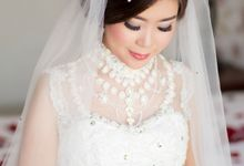 Wedding of Epen a by williamcl pictures