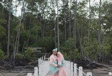 Fatin & GG by Life.in.Technicolor