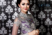 Portfolio Photoshoot by Letisia makeup