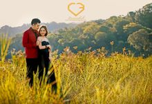 love in bali by loveinbaliphotography by loveinbali photography
