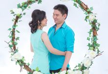 UNFORGETABLE  BILLY & GRACE by Smite Photo & Video