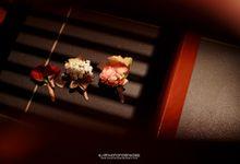 WeddingDay | Nico&Yenti by KianPhotomorphosis