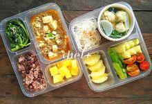 Program Diet Plus Bandung by Diet Plus Bandung