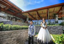 The History Photography by R Hotel Rancamaya Golf & Resort