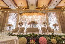 Arya Duta 2016 09 04 by White Pearl Decoration