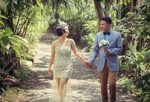prewedding photoshoot by idphotography by idphotographybdg