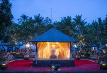 Rakesh & Minu -Part 4- by Red Gardenia