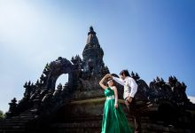 Roy & Cia by hm photography bali