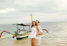 U & W by Putri Photoworks
