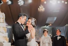 Happily Ever After by Venema Pictures