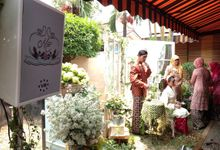 Nonny - Eja Wedding by APH Soundlab