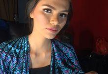 Aquila Firrina by makeupbycorry
